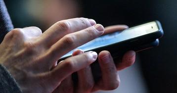 Грабеж в удаленном доступе: как защититься от кражи денег через смартфон