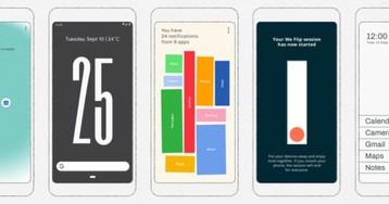 [Update: 6th app, APKs] Google releases 5 experimental Digital Wellbeing apps