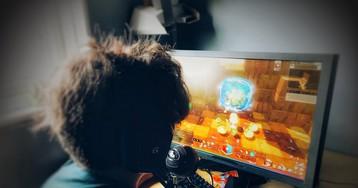 Ученые Оксфордского института опровергли существование «игрового расстройства»