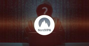 NordVPN: «Взлом стороннего провайдера не повлиял на безопасность сети»
