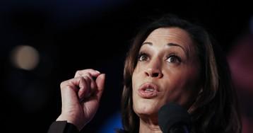 Senate Dems Submit FOIA Request To DOJ To Get Info On Ukraine, Efforts To Probe Biden