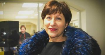 В Турции после аэробиики впала в кому 54-летняя россиянка