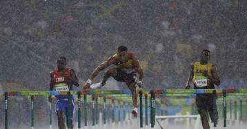 Una partida 'in extremis' para que RTVE no se quede sin los Juegos Olímpicos de 2020