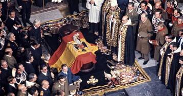 La batalla de los Franco y el prior del Valle contra todos