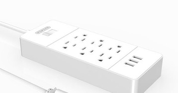 Power Up! These five chargers are on sale today