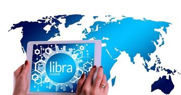 Казначейство США будет отслеживать финансовые риски, связанные с запуском Libra