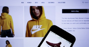 Nike, Louis Vuitton & Moncler Recognized as Leaders in Cross-Channel Retail Success