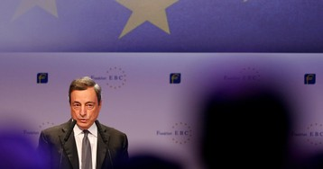Why Mario Draghi will be missed