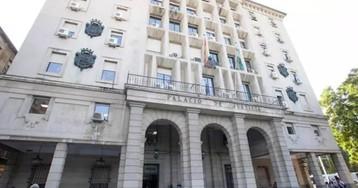Condenado a 37 años un joven que abusó de 12 menores en Sevilla