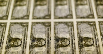 Trump's weaponisation of the dollar could threaten its dominance | Jeffrey Frankel