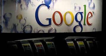 """Google заявила о """"квантовом прорыве"""", но мир пока к нему не готов"""