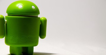 Delete This New Batch of Crappy Android Adware Apps From Your Device