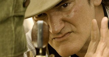 'QT8: The First Eight' Trailer Debuts, Takes You Inside Quentin Tarantino's Head