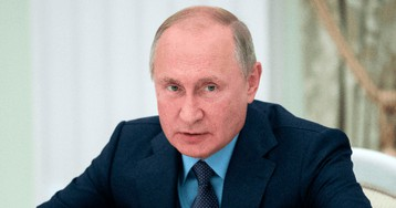 Russia: No Timetable for Turkish Withdrawal from Syria
