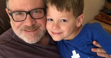 В США судья не дал менять пол 7-летнему мальчику вопреки мнению присяжных