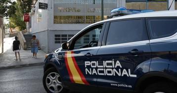 Detenido un hombre en Barcelona por abusar de dos hermanas de seis y nueve años