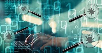 Патрушев: иностранные спецслужбы намерены ударить по IT-уязвимостям РФ
