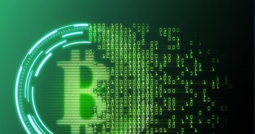 Белорусский БелВЭБ Банк получил возможность обслуживать криптоинвесторов
