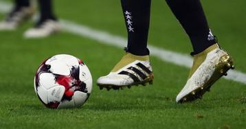 Нидерланды и Бельгия могут создать объединенный чемпионат