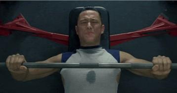 Стоит ли тренироваться до отказа мышц