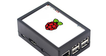 5 способов полезного использования Raspberry Pi
