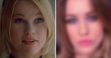 Как сейчас выглядит Юлия Маярчук, украинская звезда фильмов Тинто Брасса