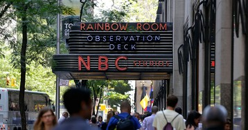 Tom Brokaw Accuser Criticizes NBC's Handling of NDAs After Rachel Maddow Broadcast