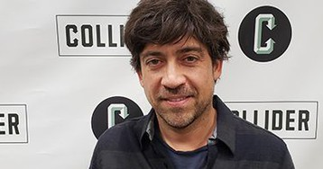 'The Current War': Director Alfonso Gomez-Rejon Reveals What's New in the Director's Cut
