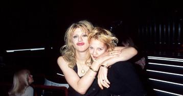 Courtney Love: crónica de una mujer demasiado salvaje incluso para el rock