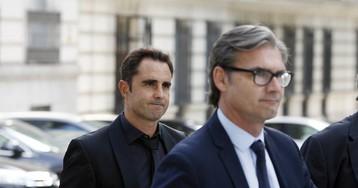 La Agencia Valenciana Antifraude ficha a Falciani y Garzón como asesores