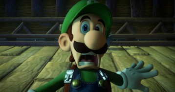 Luigi's Mansion 3 review — Stepping into Nintendo's top tier