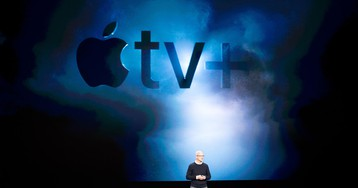 Worth the Watch?: First Impressions of Apple TV+'s Four New Series
