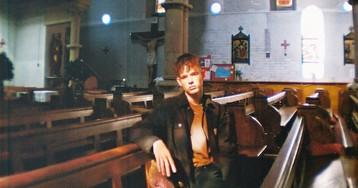 "Premiere: 16-Year-Old Birmingham Prodigy Matt Ryder Debuts With ""Breakdown"""