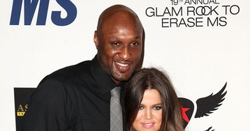 Khloé Kardashian Finally Confronts Kris Jenner Over The Four-Year-Old Controversy Involving Lamar Odom!