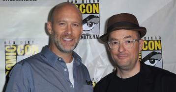 Writers of 'Avengers: Endgame' Respond to Martin Scorsese's Marvel Comments