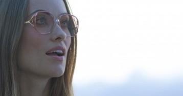 Olivia Wilde, 'Booksmart' Cast Calls Out Delta Airlines for Homophobic Censorship