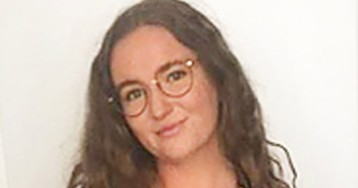 Six men questioned over disappearance of British backpacker Amelia Bambridge