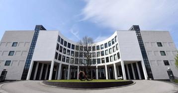 La justicia alemana solicita la imputación de dos agentes sirios en un caso pionero contra las torturas de El Asad
