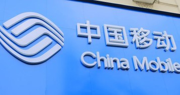 China Mobile leaks cheap 5G plans with data caps and 3 speed tiers