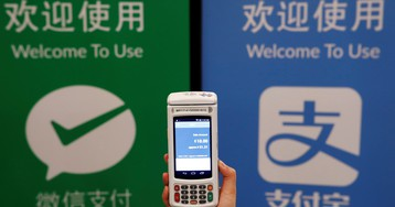 WeChat is setting a blueprint for the world's social networks