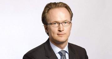 Топ-менеджер Julius Baer: криптовалюты находятся в процессе дарвиновского естественного отбора