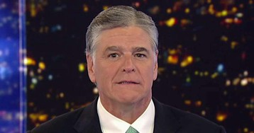 Fox News thumps MSNBC, CNN in October for 40th straight monthly win