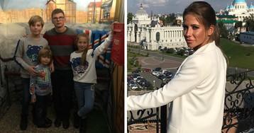 """""""Он болен"""". Барановская - об отношениях с Аршавиным после разрыва"""