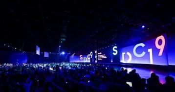 Samsung анонсирует новые возможности для разработчиков
