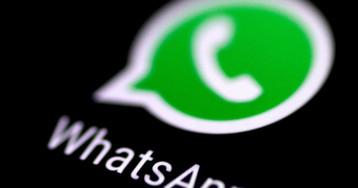 A WhatsApp hack used Israeli spyware to target Rwandan dissidents