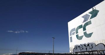 La Audiencia imputa a FCC por presunta corrupción por pago de comisiones en Panamá