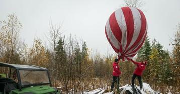 Биорадиолокатор, картонный беспилотник и летающая сосиска — Никита Калиновский о хороших и плохих поисковых технологиях