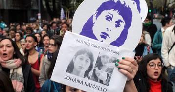 Los cadáveres no identificados se pierden en el laberinto de la burocracia argentina