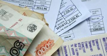 Утвержден рост тарифов ЖКХ на 2020 год. Где и насколько поднимутся цены?