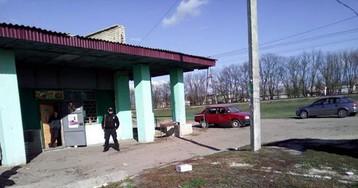 В Белокуракино задержали мужчину, который украл с витрины магазина тостер